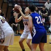 Small_thumb_339c7510d86120434525_sophomore_lindsay_gerrato_at_the_foul_line.