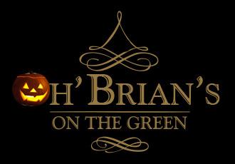 0c13fb2801c81d1d73aa_Oh__Brian_s_Halloween_Logo.jpg