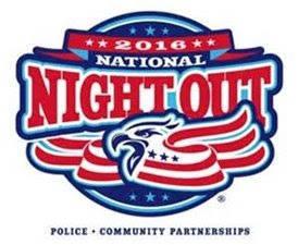 0ea10eb6cec43e3136e4_national_night_out.jpg