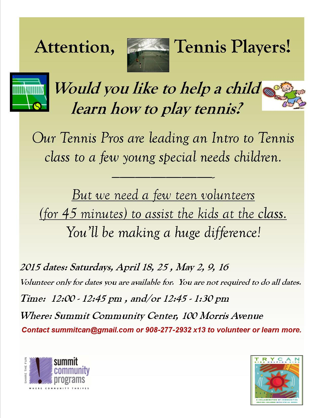3179145eccbd5f76f85d_tennis_volunteers_flyer_April_2015.jpg