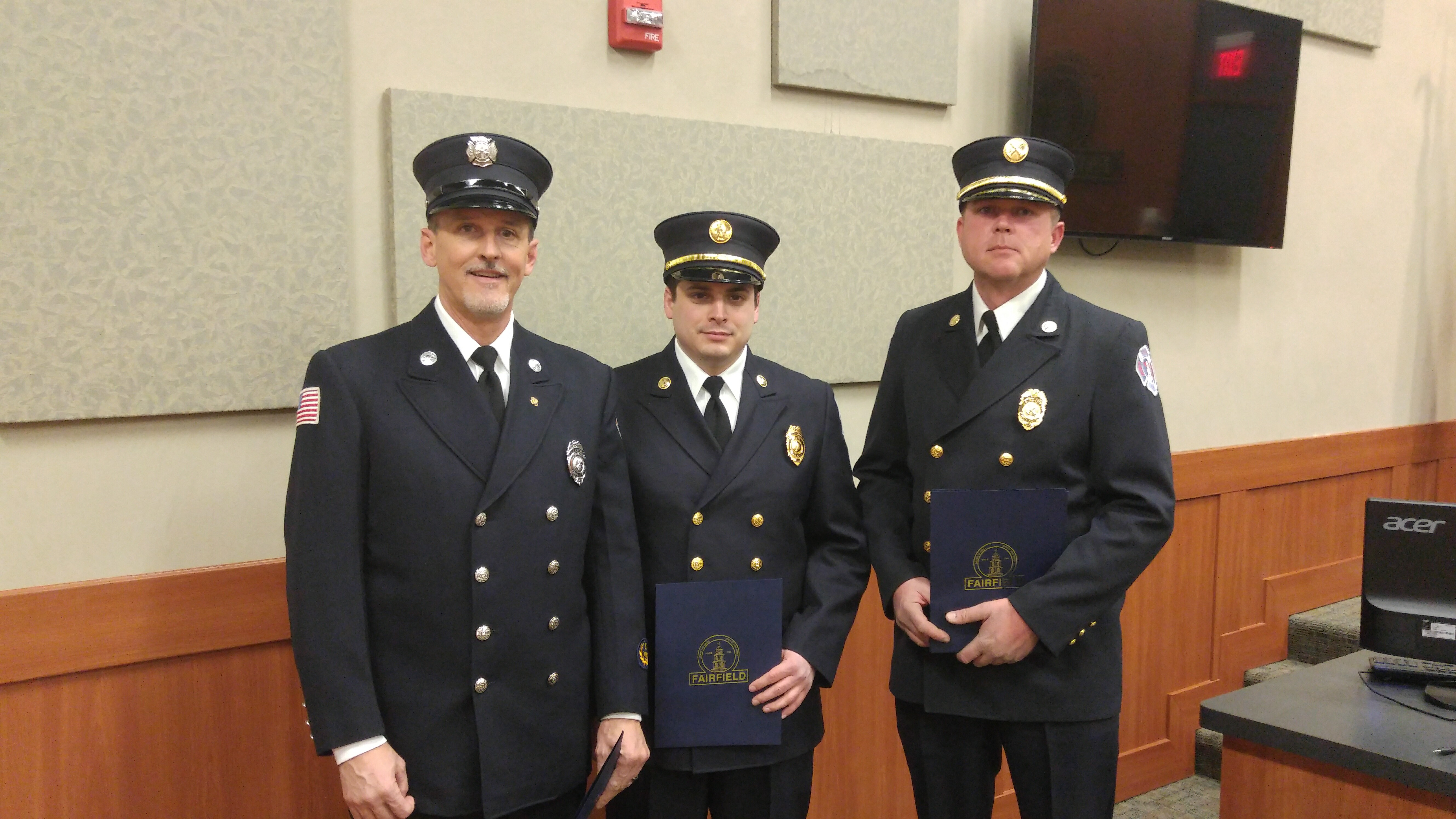 3f78714d2983c127c3ee_1._Firefighters_Pose_with_Awards.jpg