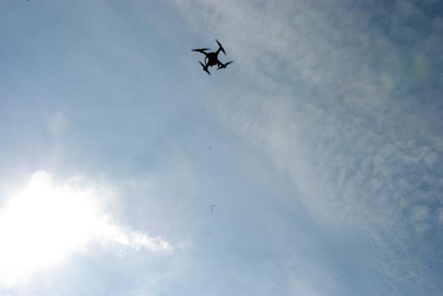5692fff2ffd91612fbcd_drone07.jpg