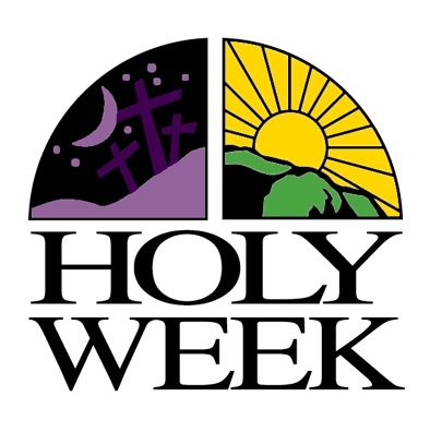 6d0c4bbdd66d0d10e51f_Holy_Week_transparent-001.png