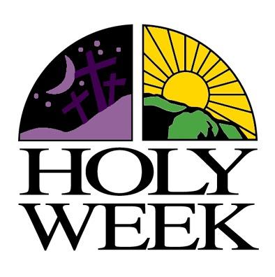 6d0c4bbdd66d0d10e51f_Holy_Week_transparent-001.png