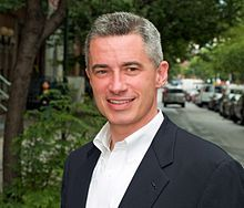 86879e5f0c45df8ba6e3_Jim_McGreevey.jpg