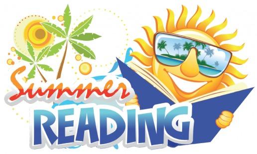 a03fa1c42965166d0a50_summer-reading.png