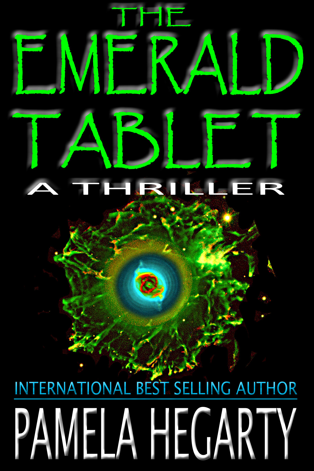 c5fd2bc0d6f8e1339bb2_Emerald_Tablet_front_cover_best_selling_sharp_copy.jpg