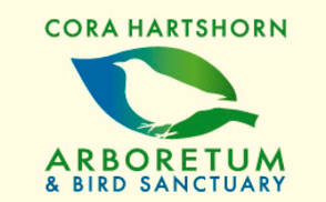 "Cora Hartshorn Arboretum & Bird Sanctuary hosting ""Into The Woods"" Spring Fundraising Benefit Event, photo 1"