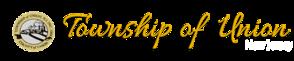 Carousel_image_232f92a62d0be0c1c178_logo
