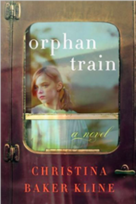 Bestselling Author to Visit Millburn Library on May 5, photo 2