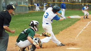 South Plainfield Tigers'Outlast Westfield 10-6; Pellegrino Records Win, photo 7