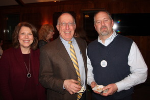 "Millburn Turns Out for Education Foundation's ""Millburn Schools Rock"" Event , photo 43"