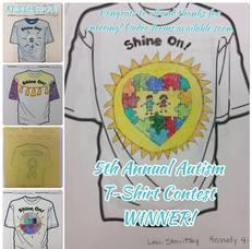 Carousel_image_b1fdf6a0be4dac7cbf29_8b270e1cfdb5d4acbfd3_leah_s_shirt