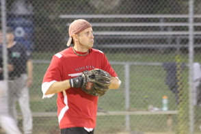 NJ Bar and Grill Strikes Back in Game 2 of Randolph Mens Softball Championship Series, photo 11