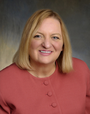 Barbara A. Schweiger, Skoloff & Wolfe, P.C., Becomes President, Rutgers School of Law-Newark Alumni Association, photo 1