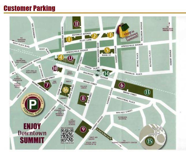 00c751d2b8592aa337f3_parking_map.JPG