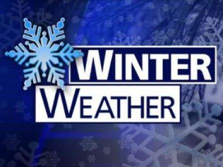 16dbebc2617b837c3abe_winter_weather.jpg