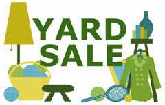 307516329d03ae3f329d_yard_sale.jpg