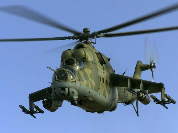 34c3e48b36dba2757053_military.PNG