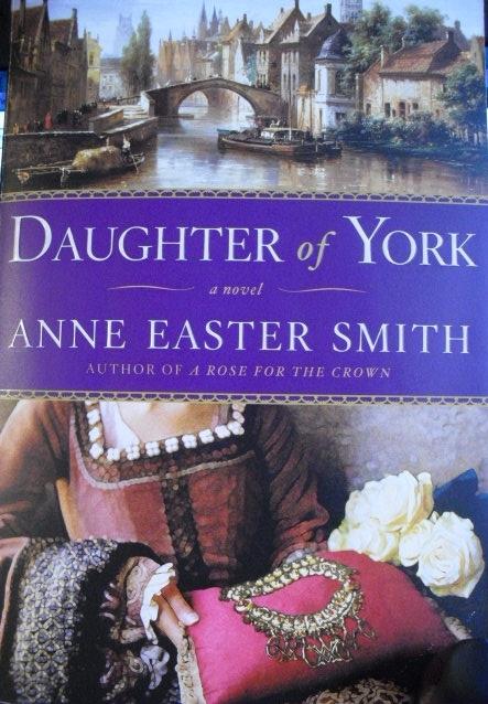 413dc3dd3f5c57fb2faa_Book_-_Daughter_of_York.jpg