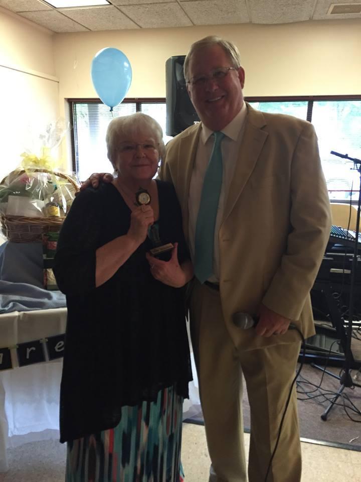 acf113bff95192abf22f_Mayor_Al_with_Peggy_Brodeur.jpg