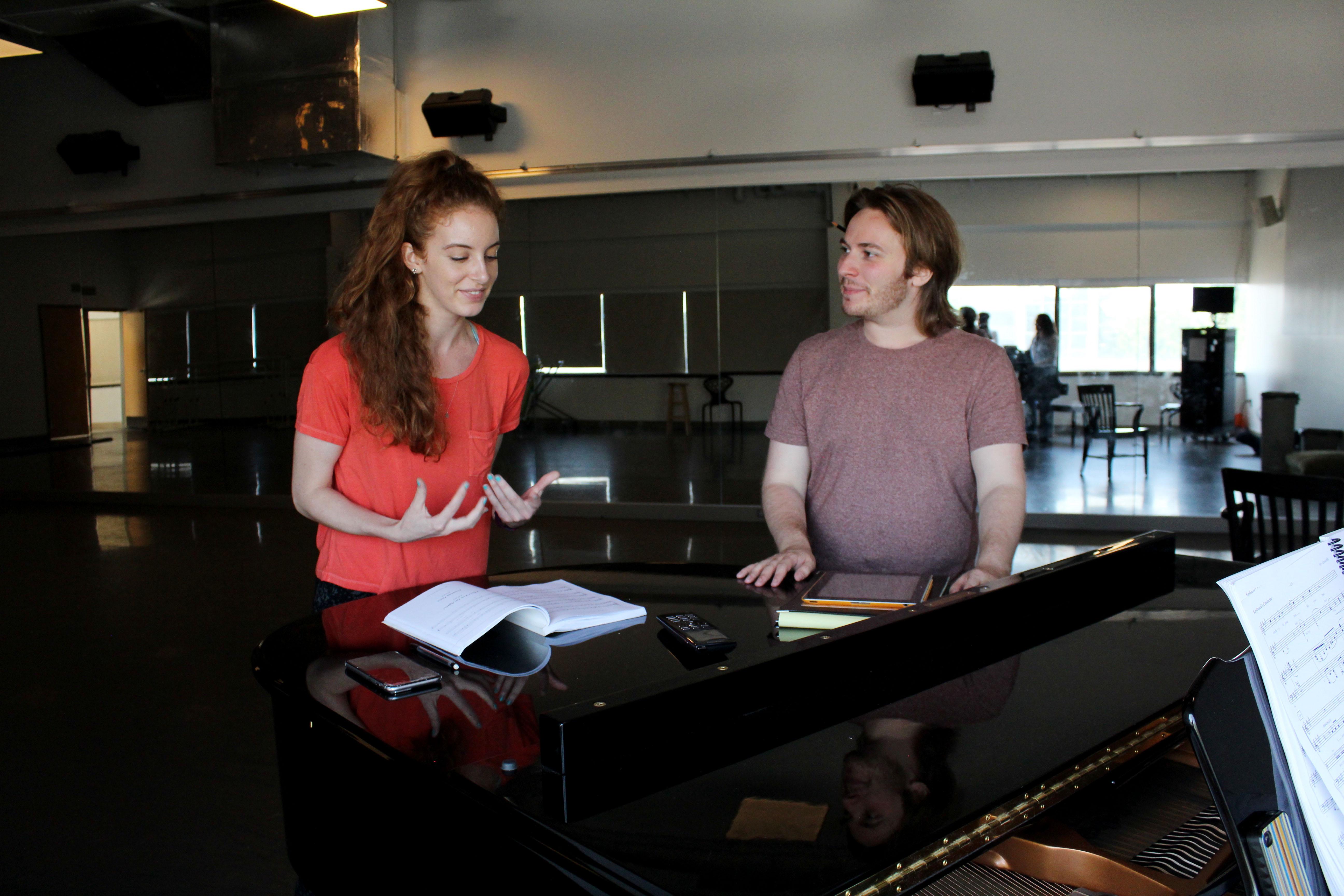 e05a61f9eff1c418279f_Lily_Davis_and_Chris_Beard_in_rehearsal.jpg