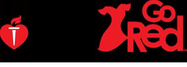 e4e54a6a3772d7bf0d4b_Go_Red_for_Women_logo.png