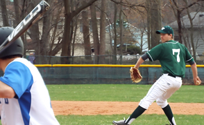South Plainfield Tigers'Outlast Westfield 10-6; Pellegrino Records Win, photo 5