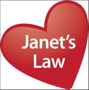 'Janet's Law' to be Implemented in All NJ Schools, photo 1