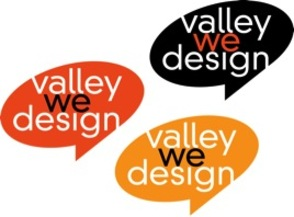Orange and West Orange Residents Invited to Help Design the Valley Arts District's Sidewalks, Bikeways, Parks, Playgrounds, and Connections , photo 1