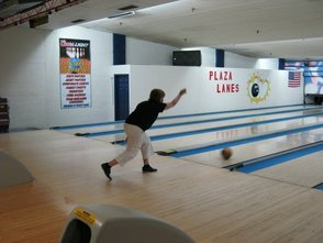 Plaza Lanes in Madison to Host Bowling Benefit on June 2, photo 1