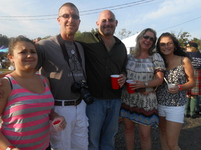 Heights Fest: 'Where Old Friends Came Home To', photo 29