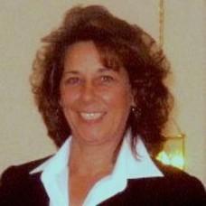 Kathleen R. Ricketts, Broker-Sales Associate