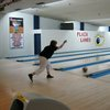 Small_thumb_b05a2d745bad714a1588_plaza_lanes