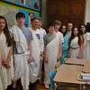 Small_thumb_c41b6be6df03c4aa664a_toga_day_2014