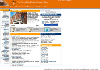 Top_story_6dc9504c8134b31fb843_village_website_screenshot