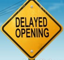 025107f8af5171c493c2_delayed_opening.PNG