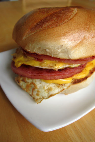 5a5a7db0865c8ca914df_taylor-ham-egg-and-cheese-5.jpg