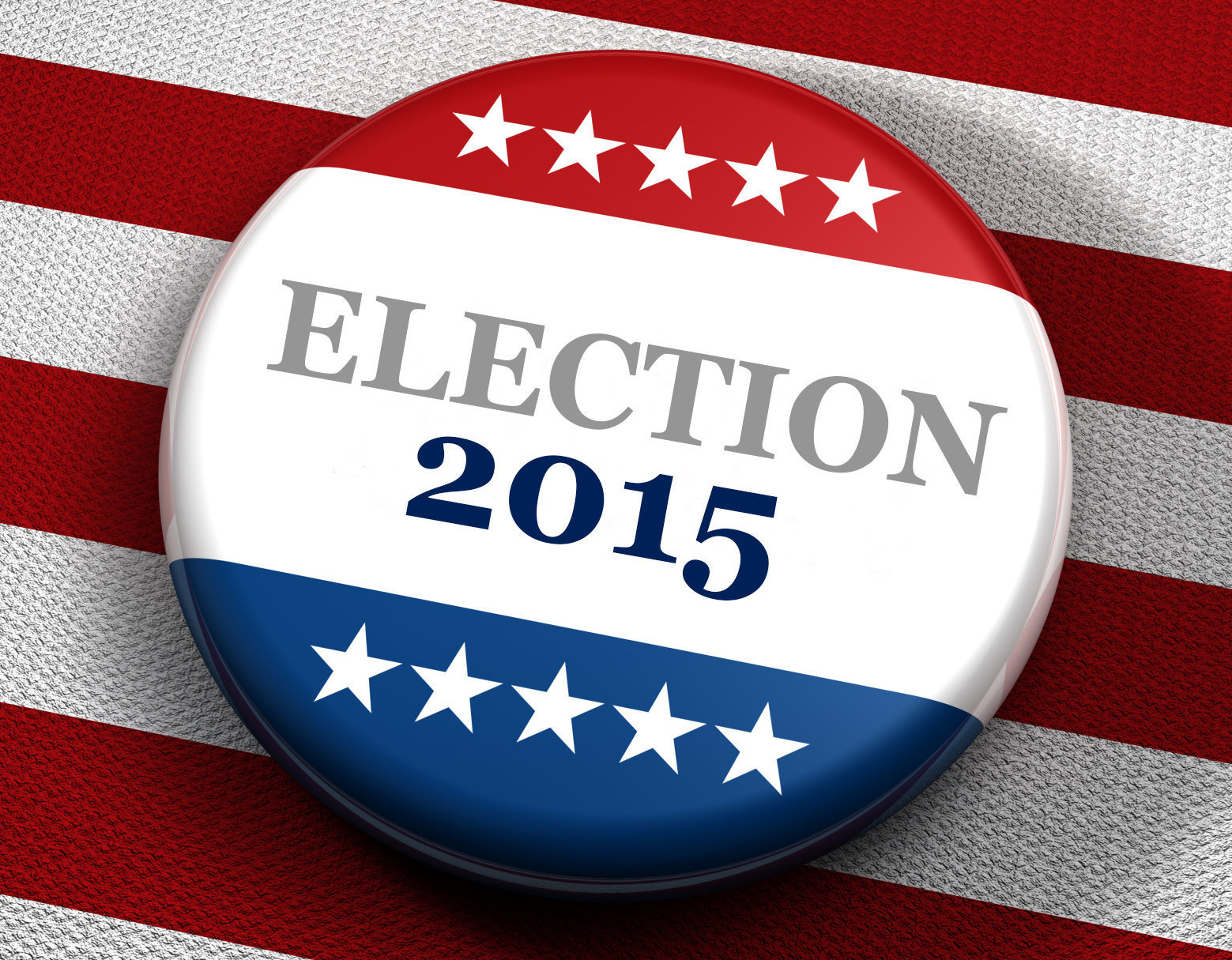 b5d3543b2059434234c6_Election_2015.jpg