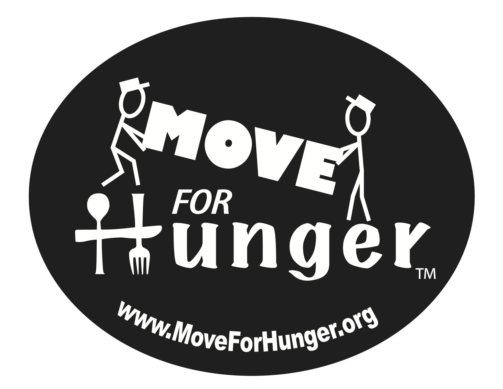 baa4b4d68064c11a95f1_Move_For_Hunger_Master_Logo-Vector_Oval_copy_2.jpg