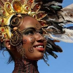 be5ed3fd91a1a8f40416_Caribbean_festival_3.jpg