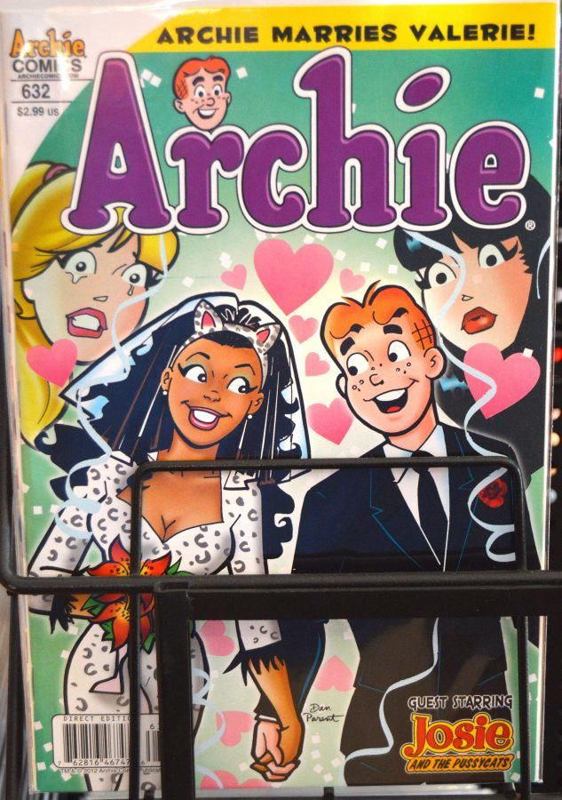 c0749b06dad8dddaf06a_Comics_-_Archie_marries_01.JPG