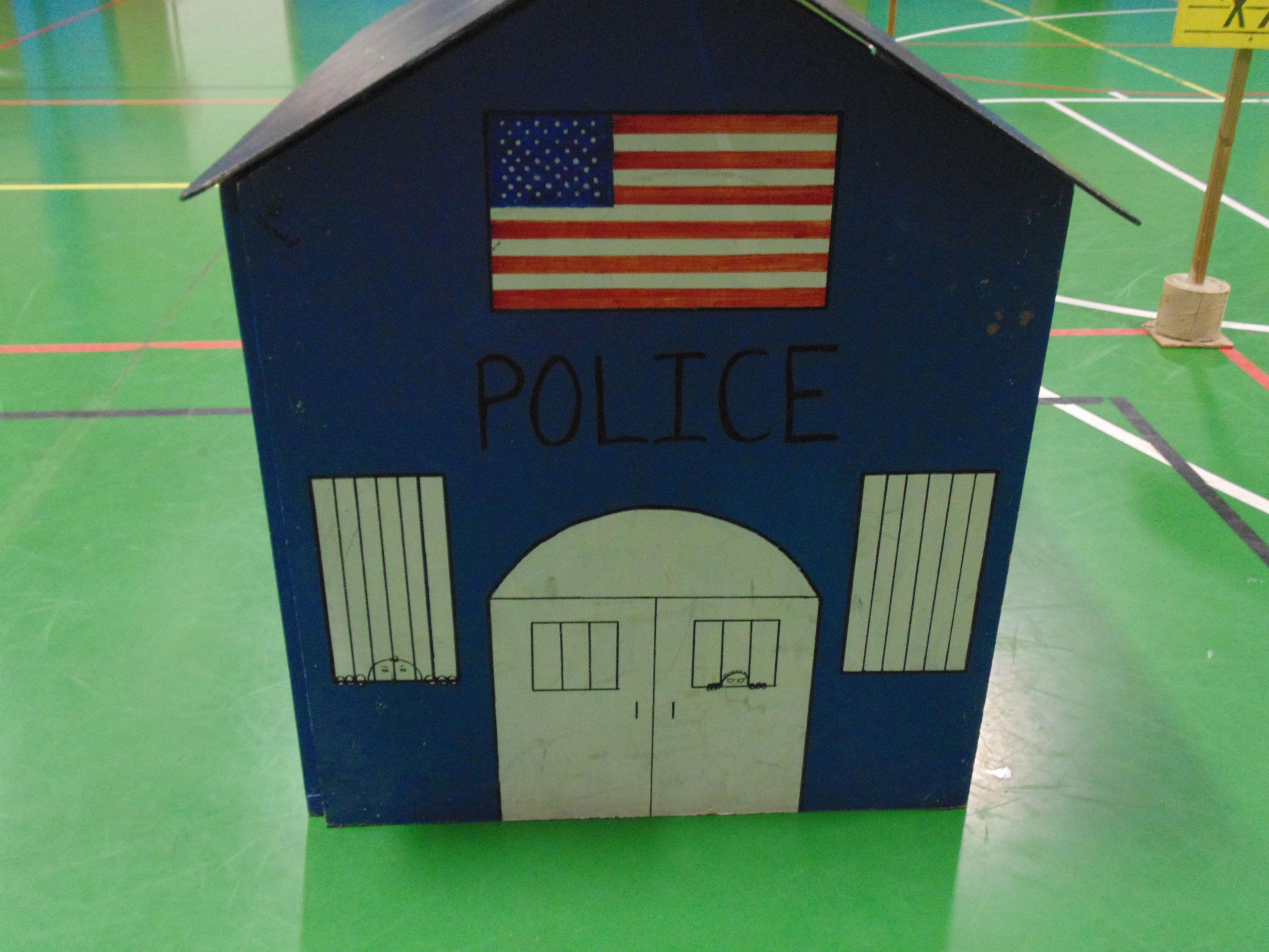 c1879c6c2eb11841fed1_Police_Station.jpg