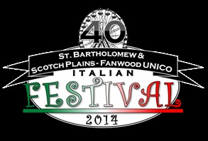 f96368a16bd6bc44e4be_St._Bart_s_Festival_logo.png