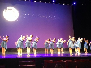 Jo-Ann's Dance Studio – The Performing Arts Centre, a Staple of the Community, photo 6