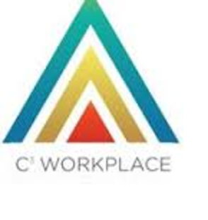 C3 Workplace, located on Main Street in Sparta will host a Lunch to Learn with Mike Aloi sponsored by Krave