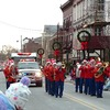 Small_thumb_659688e5f92f329db4c7_holidayparade2