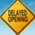 Tiny_thumb_025107f8af5171c493c2_delayed_opening