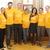 Tiny_thumb_03778eccd05c8ec3d53c_kirby_staff_campaign_kickoff