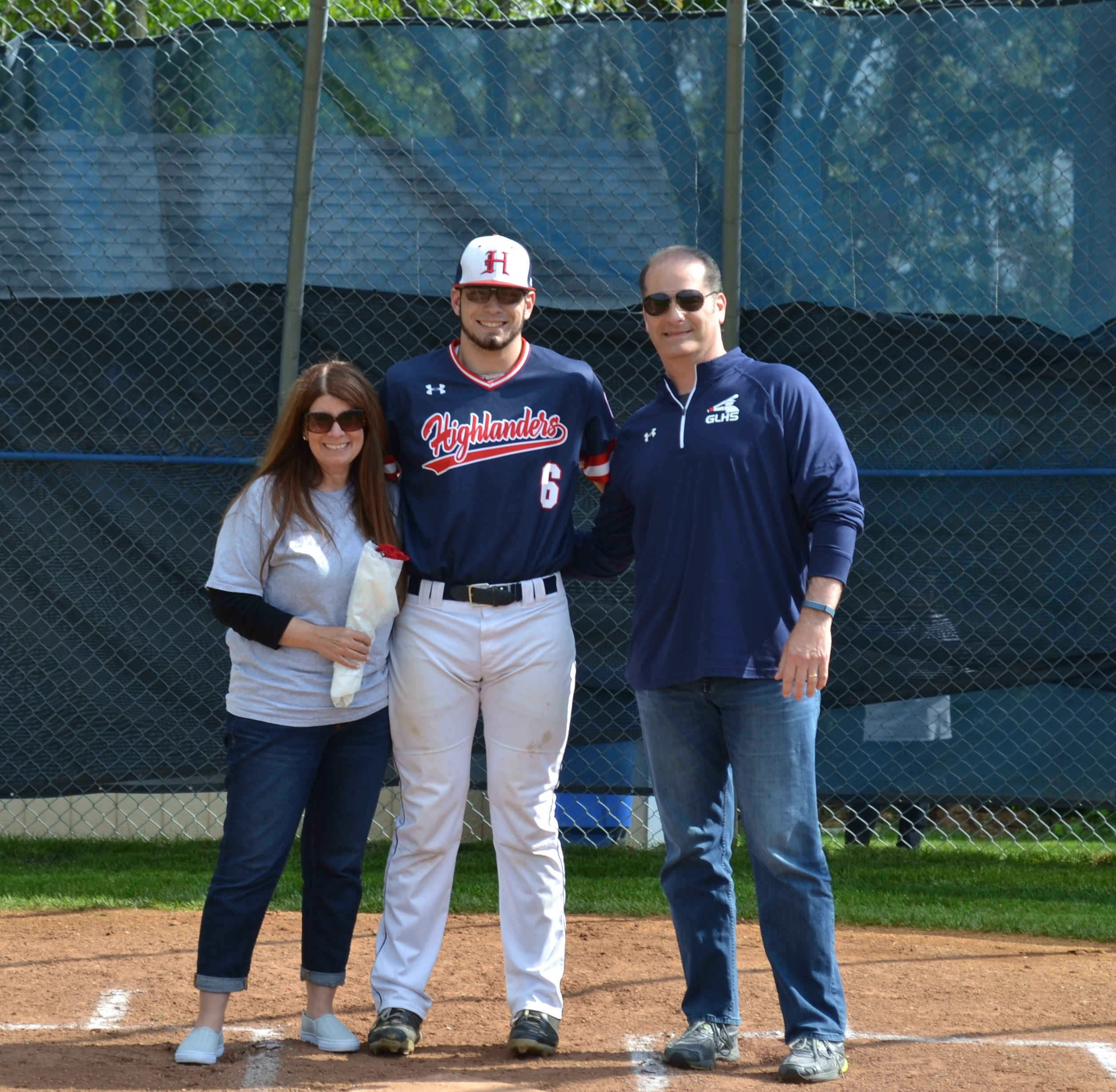 2b4f83e5e9641bc71983_GL_vs._Parsippany_May_19_2016_Senior_Day_Bruno_Family.jpg
